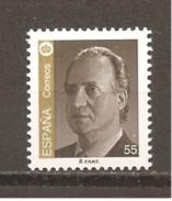 España/Spain-(MNH/**) - Edifil  3308 - Yvert  2897 - 1931-Aujourd'hui: II. République - ....Juan Carlos I