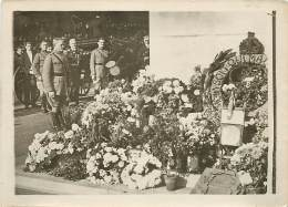LONDRES LE GENERAL PERSHING - War, Military