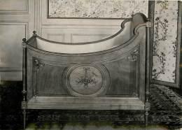 MANOIR D'ANJOU BRUXELLES BERCEAU DE LA PRINCESSE ISABELLE MARIE LAURE VICTOIRE DE FRANCE 9/4/1932 - Gegenstände