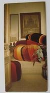 Atelier De Mijanou Bardot (la Soeur De Brigitte Bardot) A  LOUVECIENNES   Années 1960/70s - Louveciennes