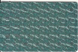 ISLE OF MAN(chip) - 250000000+ Phonecards Worldwide, Tirage 10000, Mint - Isle Of Man
