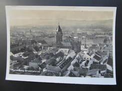 AK KORNEUBURG 1937 // D*24896 - Korneuburg