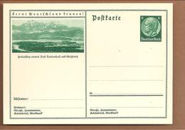 P232 Freilassing - Deutschland