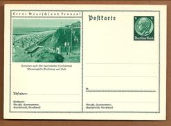 P232 Wenningstedt Sylt - Deutschland