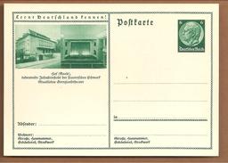 P232 Hof - Deutschland