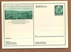 P232 Hersbruck - Deutschland