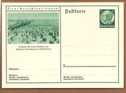 P232 Brunshaupten - Deutschland