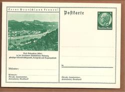 P232 Bad Schandau - Deutschland