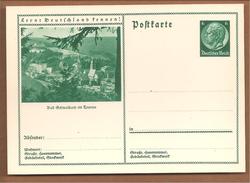 P232 Bad Schwalbach - Deutschland