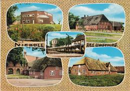 Niebüll Ak111005 - Nordfriesland