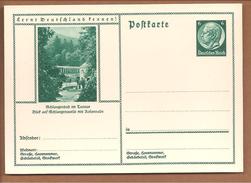 P232 Schlangenbad - Deutschland