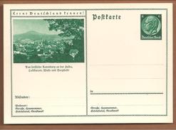 P232 Rotenburg - Deutschland