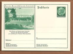 P232 Bad Soden - Deutschland