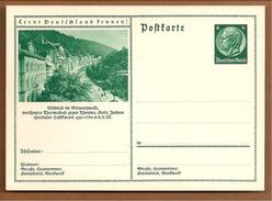 P232 Wildbad - Deutschland