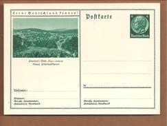 P232 Oberhof - Deutschland