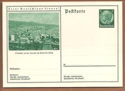 P232 Neustadt An Der Haardt - Deutschland