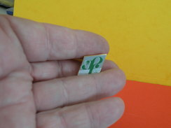 Collection Pin's > Associations > A.F.P. Association Des Paralysés De France - Vereinswesen