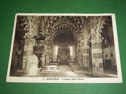 Cartolina De La Touloubre Su Bayard Clement Inizio '900 - Non Classificati