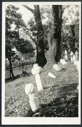 Sarajevo, Türkischer Friedhof, Edition Studnicka - Bosnien-Herzegowina