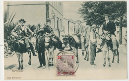 Burricada Azores Promenade A Ane Donkey Edit Casa Havanesa - Açores