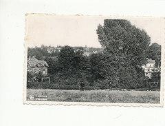 Linkebeek - Panorama - 1955 - Linkebeek