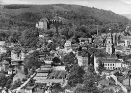 GREIZ - Panorama - Greiz