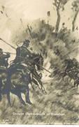 F Duits Leger Armee Allemende German Army - Weltkrieg 1914-18