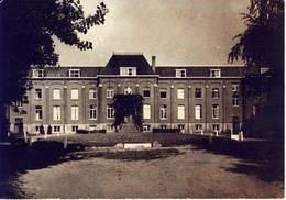 Oud-Heverlee Studiehuis Don Bosco - Oud-Heverlee