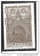 España/Spain-(MNH/**) - Edifil  3771 - Yvert  3338 - 1931-Hoy: 2ª República - ... Juan Carlos I