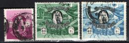 BAHREIN - 1966 - Sheik Isa Bin Sulman Al Khalifah - USATI - Bahrein (1965-...)