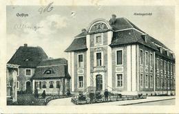 ALLEMAGNE(GOFTYN) - Allemagne