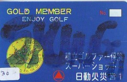 Télécarte Japon * D'OR * PHONECARD JAPAN * FINE GOLD * GOLDBARS  (30)  MONNAIE * COINS  * MONEY - Timbres & Monnaies