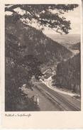 Zittauer Gebirge Ak111099 - Non Classificati