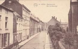 Diest - Begijnenstraat - Diest