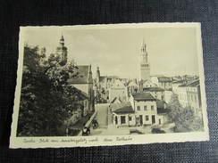 AK OPPELN 1937// D*24911 - Schlesien