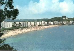 LA CORUÑA SADA AÑOS 70 - La Coruña