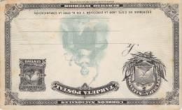 THEMES - PRECURSEUR / Salvador - - El Salvador