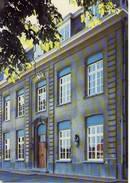 Lede Zwarte Zusters Van St. Augustinus Landgoed Ronkenburg - Lede