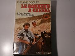 Le Bonheur à Cheval - Aventure