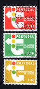 N° 955-7 - 1965 - 1910-... República