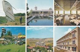 JUDEA GARDENS HOTEL JERUSALEM MULTIVUES(dil298) - Hotels & Restaurants