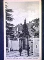 LOMBARDIA -BRESCIA -ROVATO -F.P. LOTTO N° 587 - Brescia