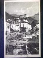 LOMBARDIA -BRESCIA -PONTE DI LEGNO -F.P. LOTTO N° 587 - Brescia