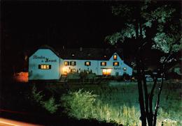 Andenne Coutisse Hôtel Restaurant Moulin De Kevret - Andenne