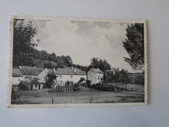 Mozet- Goyet - Gesves