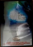 """"""" M """" Et Le 3ème Secret - 4 Ans D'enquête Sur Le SECRET DE FATIMA - Comédie"""