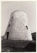 Photographie Originale Moulin De Belgique Molen Van Belgie à Déterminer - Photos
