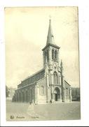 Ampsin L'Eglise  ( Etat Voir Scans ) - Amay