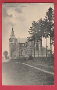 Cul-des-Sarts - L'Eglise - 190?  (voir Verso ) - Cul-des-Sarts