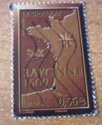 DESTOCKAGE YVERT  4361 - France